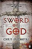 Sword of God (payne and jones Series Book 3)
