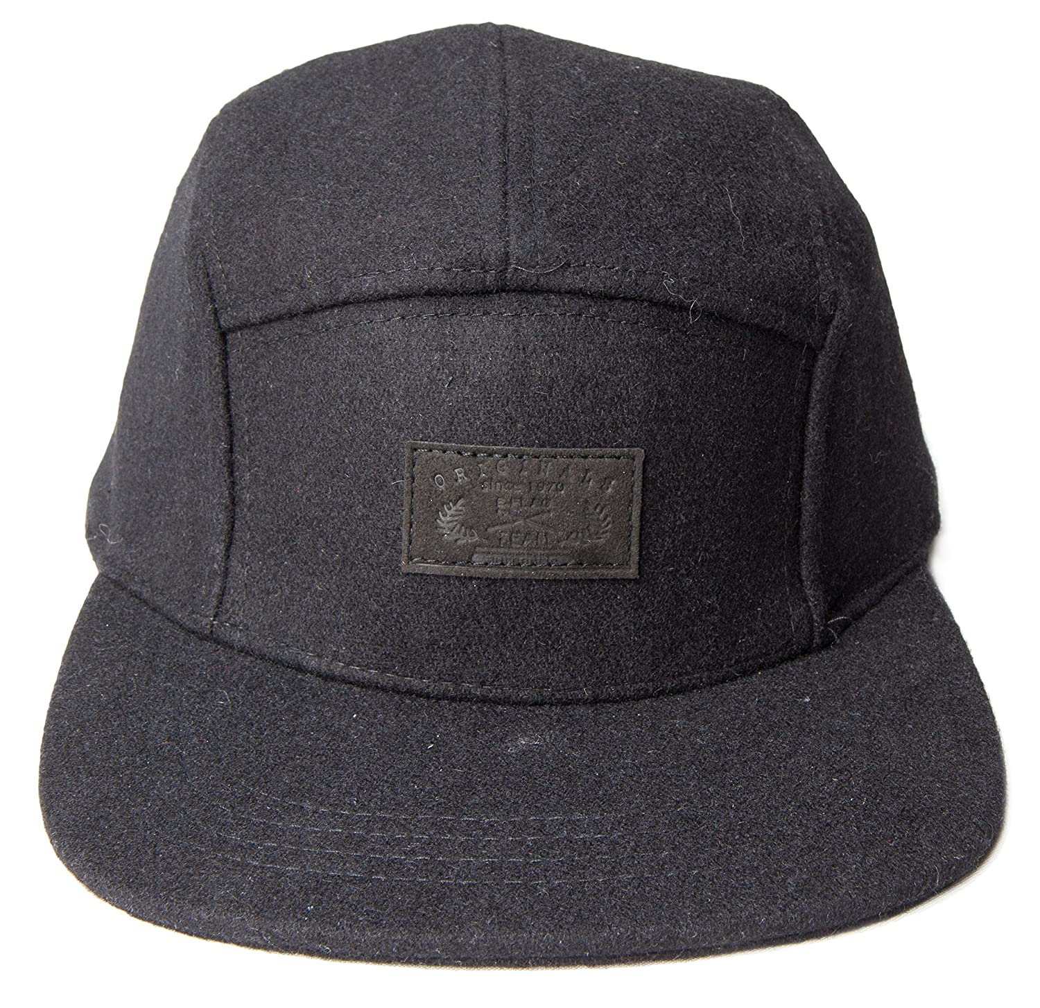 5-Panel Hats (One-Size a06af1dfe7b