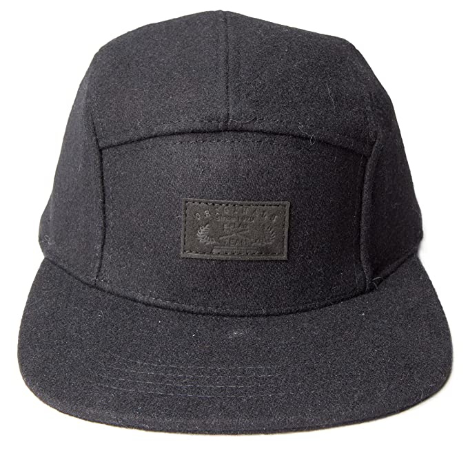 d11f1a42863 5-Panel Hats (One-Size