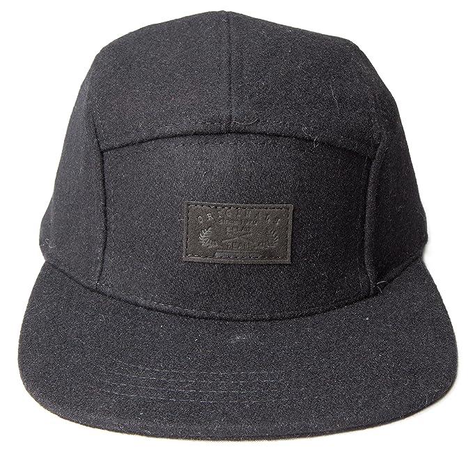 5-Panel Hats (One-Size 1ad66e2f62b