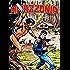 Mister No. Amazzonia: Mister No 002. Amazzonia