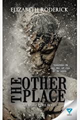 The Other Place Kindle Edition