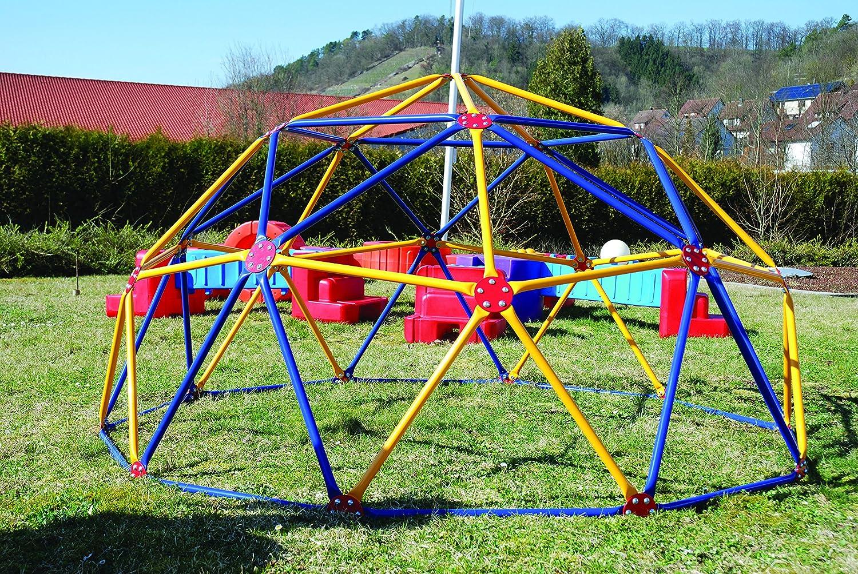 Klettergerüst Dome Climber : Klettergerüst u espace domeu c günstig kaufen ebay