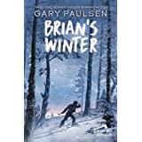 Brian's Winter (A Hatchet Adventure)