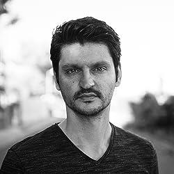 Lionel Touzellier