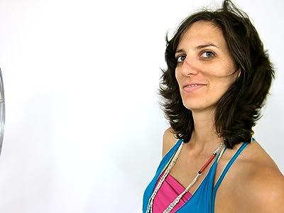 Gabrielle Balkan