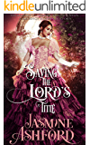 Saving The Lord's Title (The Regency Renegades - Beauty and Titles) (A Regency Romance Story)