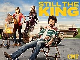 Still the King Season 1