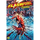 Flashpoint: The 10th Anniversary Omnibus