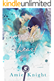 An Imperfect Heart (The Heart Series Book 3)