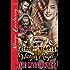 Healing Hearts 1: Warrior Angel (Siren Publishing Menage Everlasting)