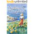 Matthew's Daughter: The Second Book in a Cornish Trilogy