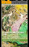 Le favole più famose di Esopo e Fedro: dal passato al presente: lingua italiana, storia, cultura, civiltà
