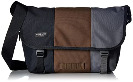 773366a40156 Amazon.com  Timbuk2 Classic Tres Colores Messenger Bag  Sports ...