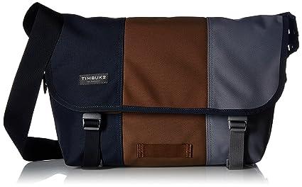 fedfdbf689 Amazon.com  Timbuk2 Classic Tres Colores Messenger Bag  Sports ...