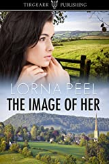 The Image of Her Kindle Edition