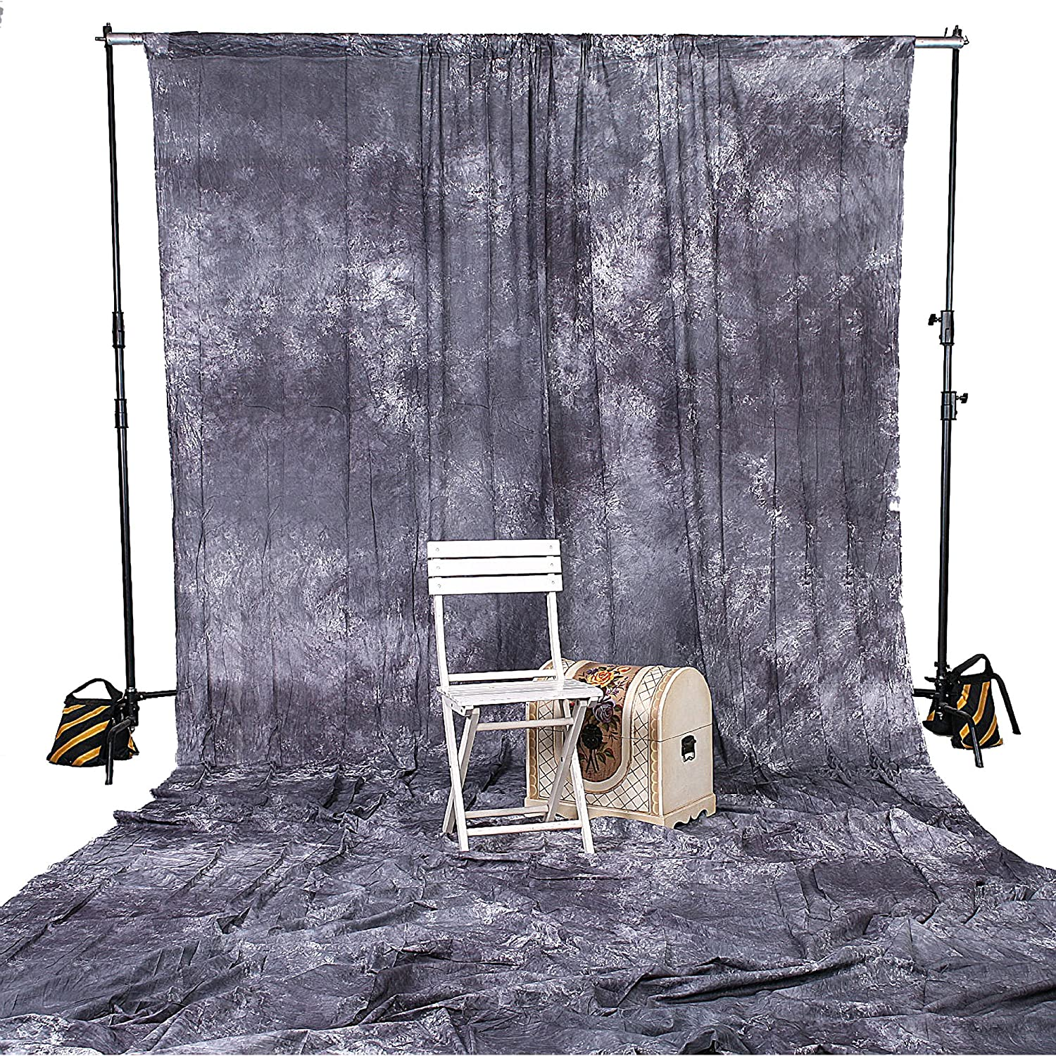 Cloth Background Photography Www Pixshark Com Images