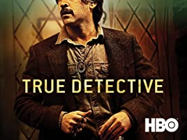 watch true detective season 2 episode 1 online free