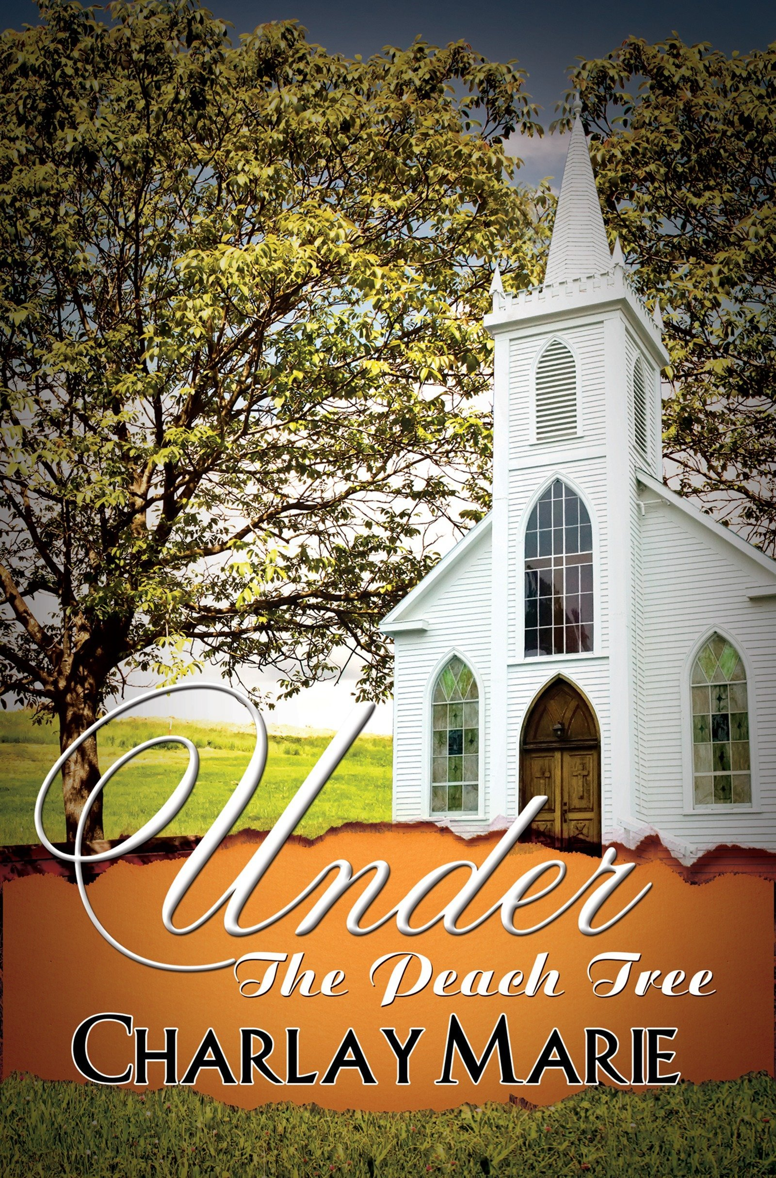 Read Online Under the Peach Tree (Urban Books) pdf