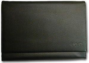 Acer Aspire One Netbook Tablet Carry Bag 11