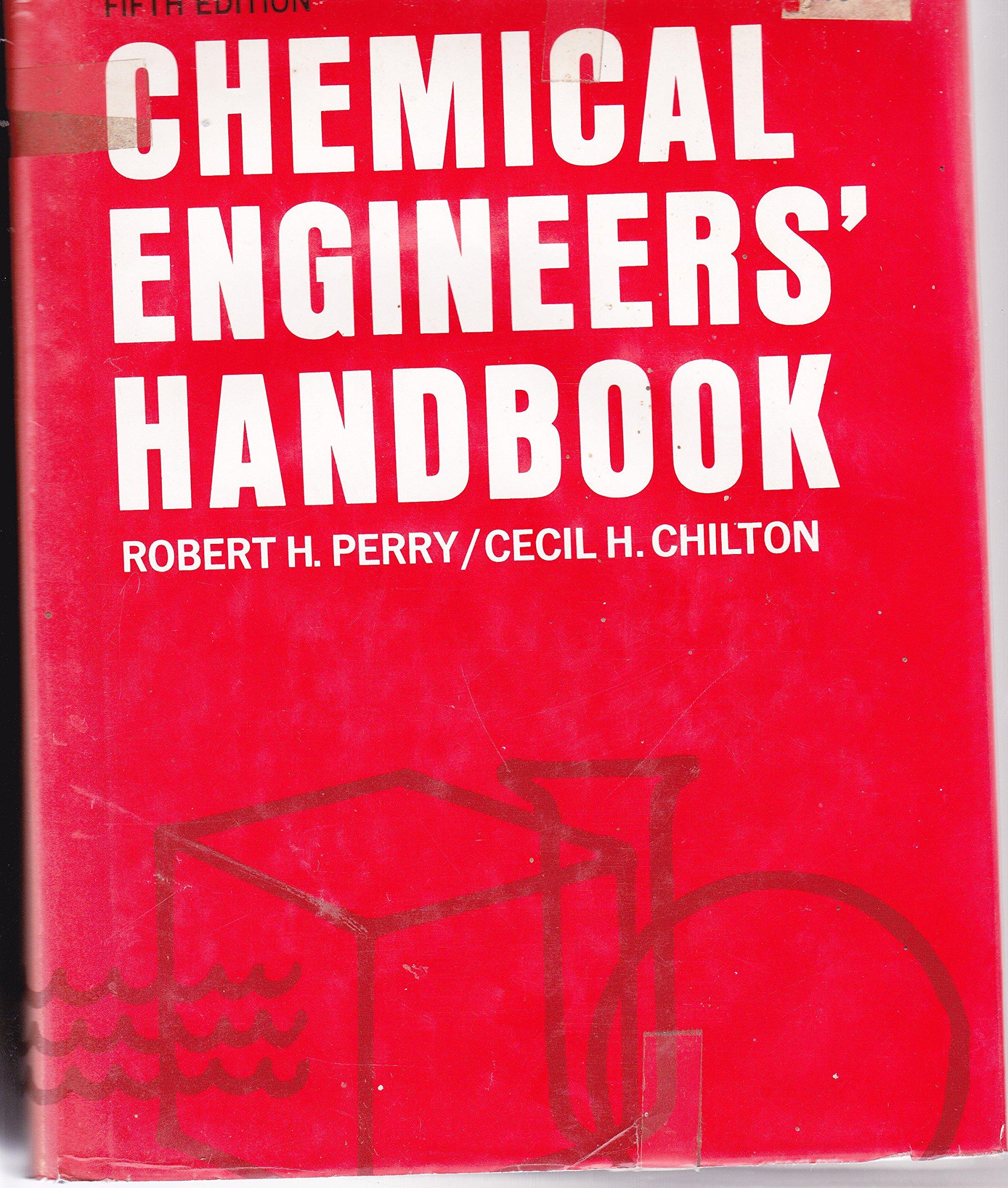 Chemical Engineering Books - Elsevier