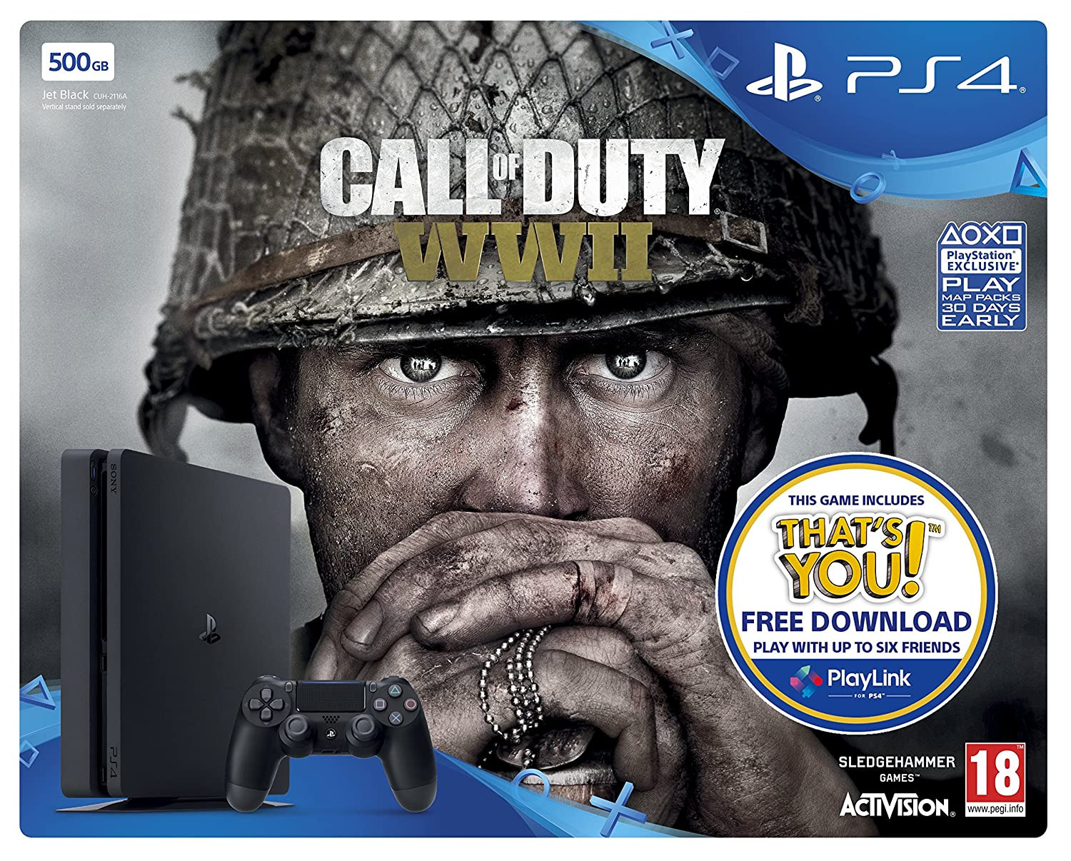 ps4 games download while playing