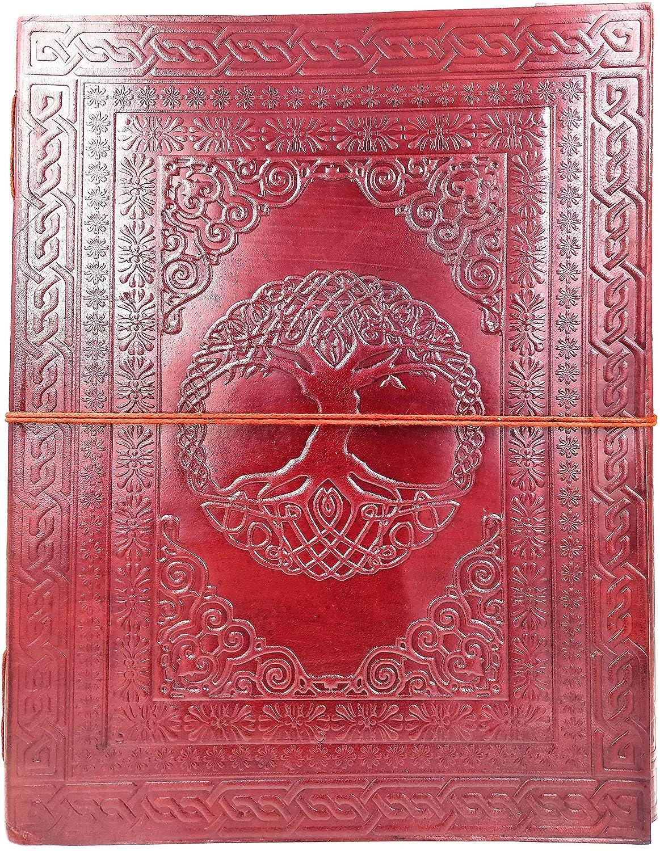 Kooly Zen Cuaderno Periódico Libro Libro Periódico álbum