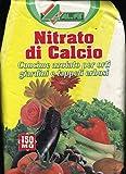 nitrato di calcio concime ce da 5 kg