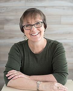Sharon Gamble