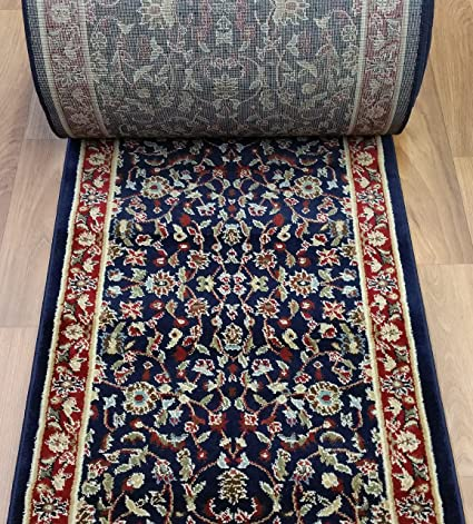 Charmant Rug Depot 163129 Traditional SOLD BY THE FOOT Stair Runners And Hall Runners    26u0026quot;