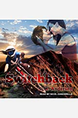 Switchback Audible Audiobook