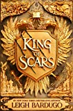 King of Scars (King of Scars Duology, 1)