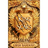 King of Scars (King of Scars Duology Book 1)