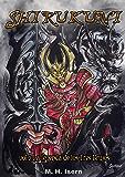 Shirukuni: vol.2 La leyenda de los Tres Brujos