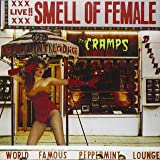 Smell of Female