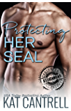 Protecting Her SEAL (ASSIGNMENT: Caribbean Nights Book 5)