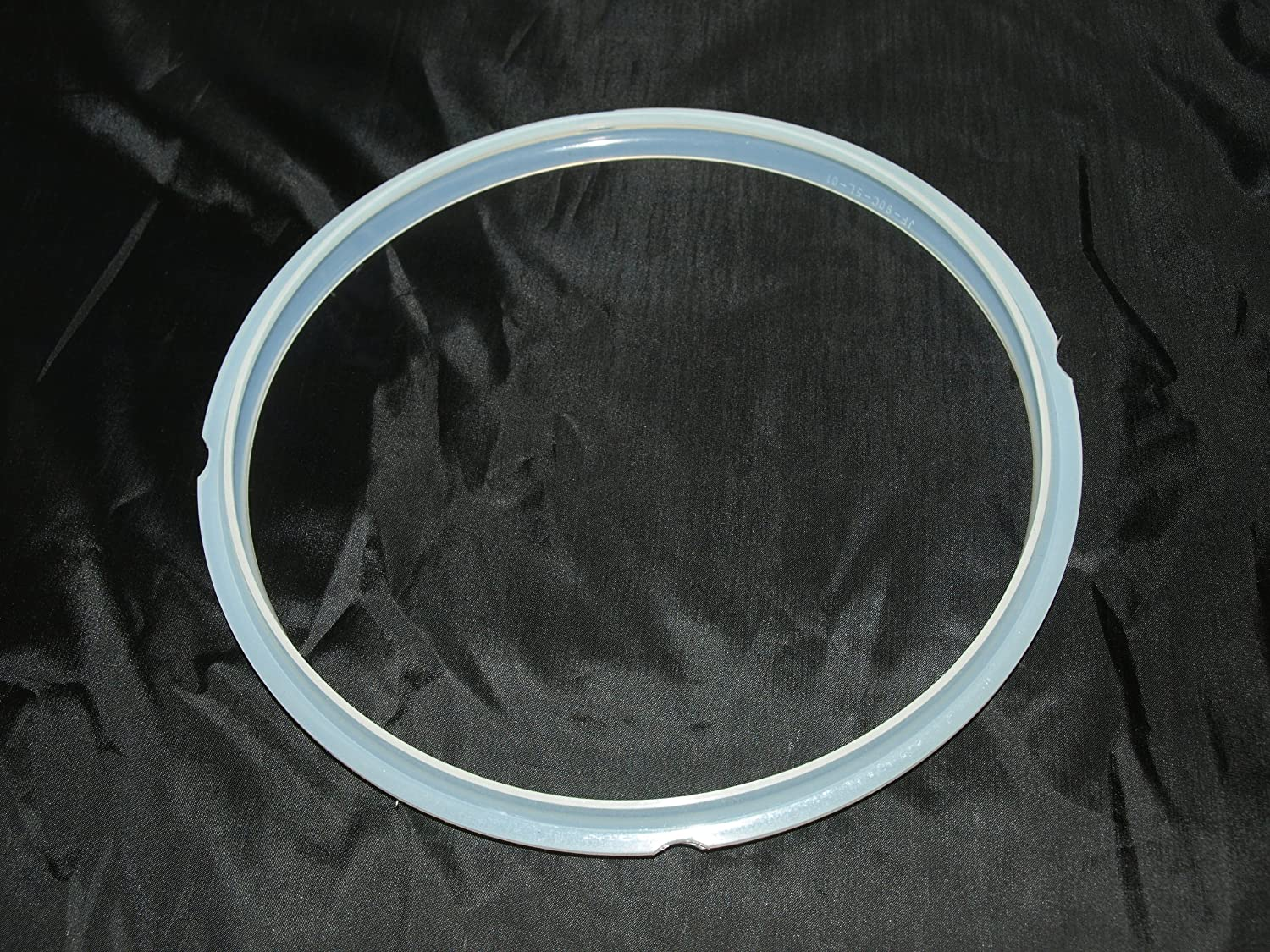 sealing ring for electric gowise pressure cooker