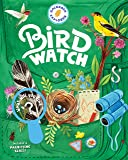 Backpack Explorer: Bird Watch: What Will You See?: What Will You Find?