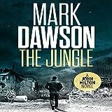 The Jungle: John Milton, Book 9