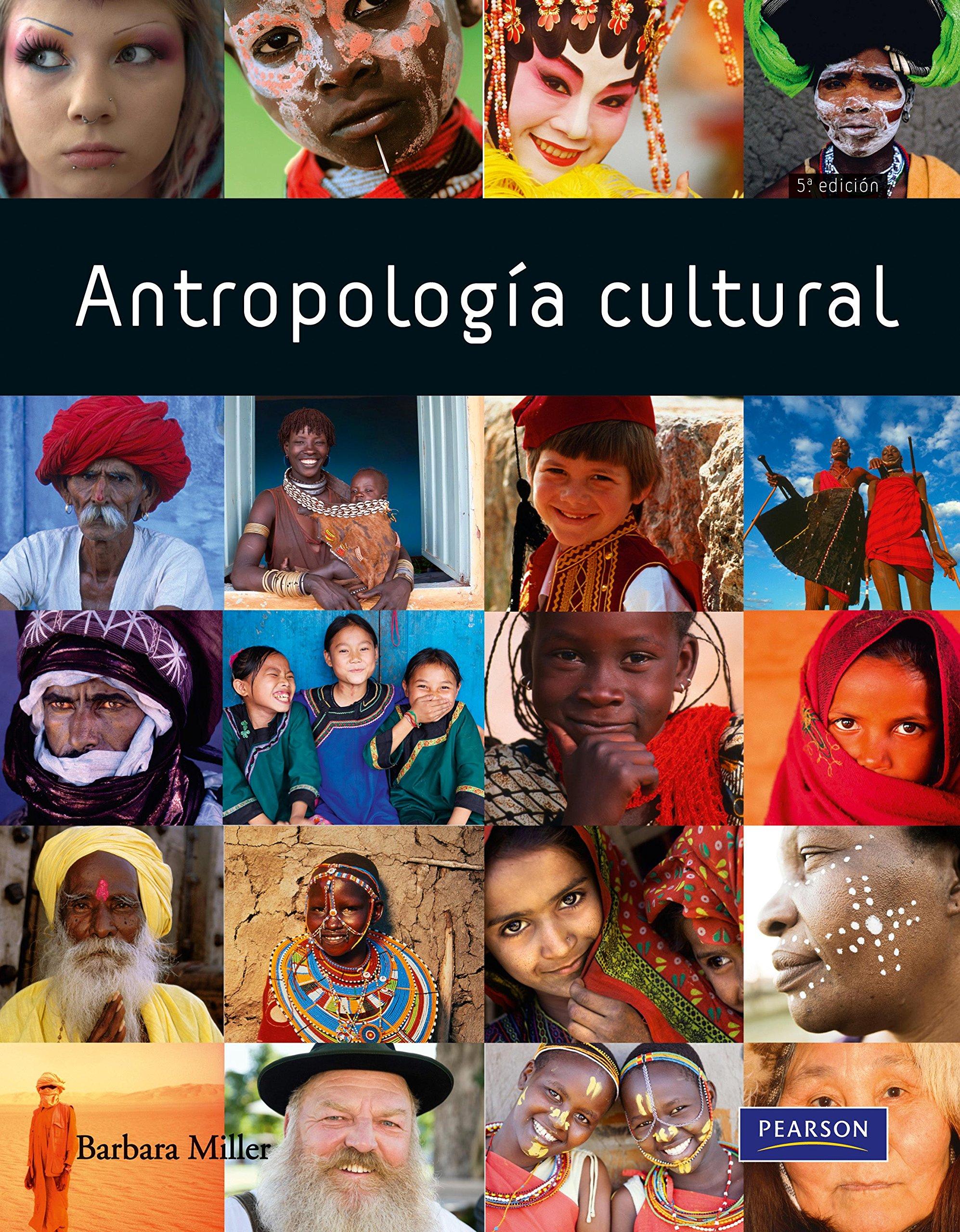 Resultado de imagem para fotos e imagens da antropologia