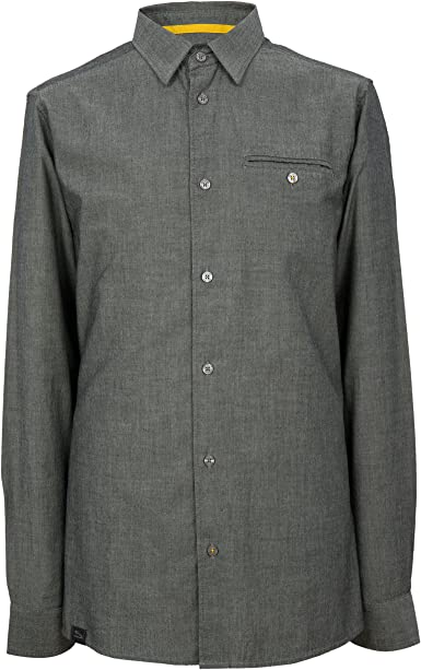 Jaguar Chambray - Camiseta para Hombre: Amazon.es: Ropa y ...