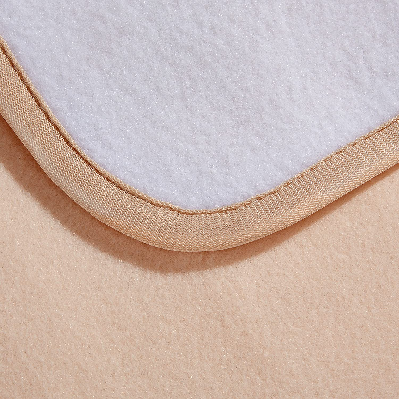Jocca 3346 - Manta electrica para cama de matrimonio, colores surtidos: Amazon.es: Salud y cuidado personal