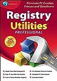 Registry Utilities Professional [Download]