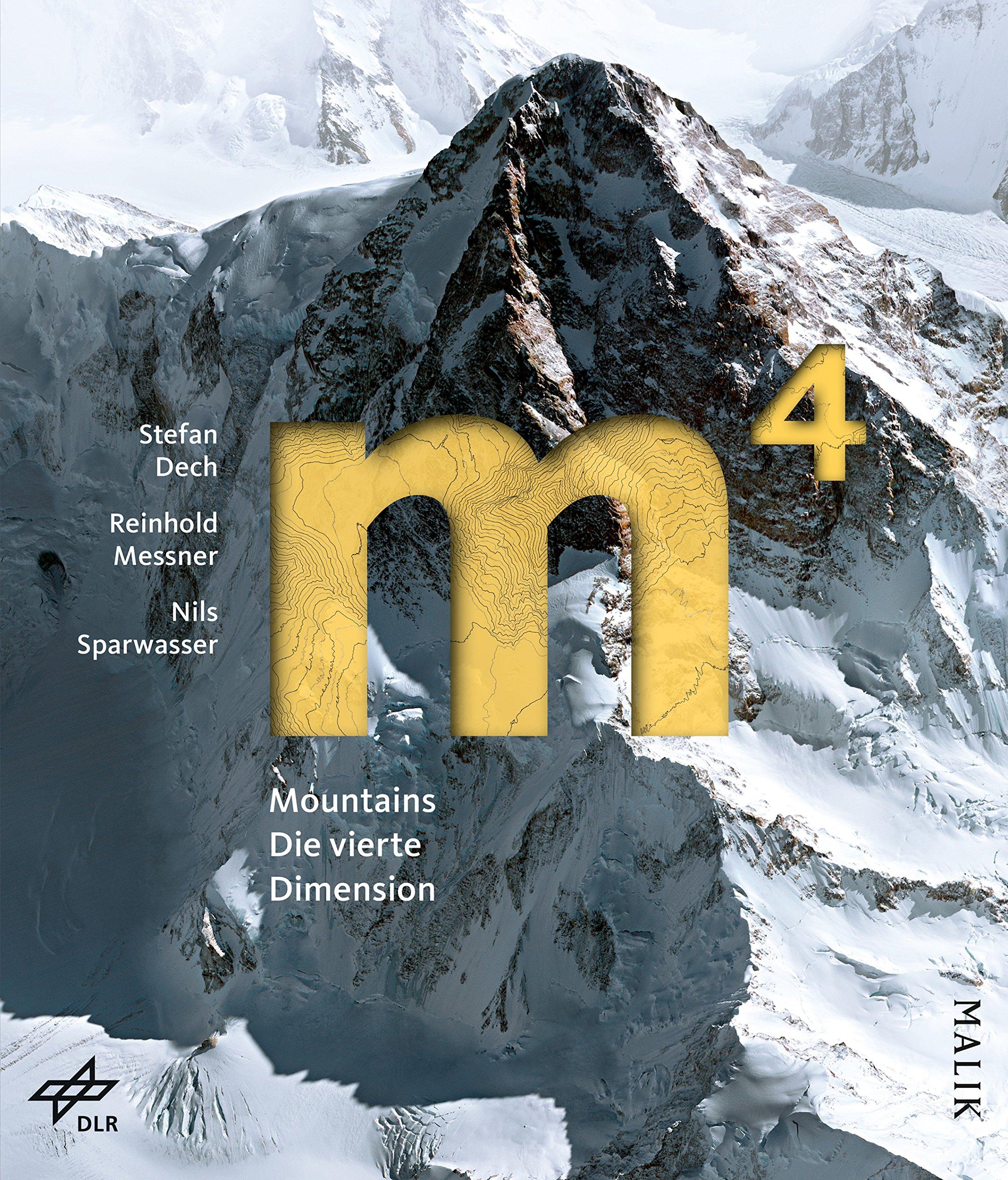 m4-mountains-die-vierte-dimension