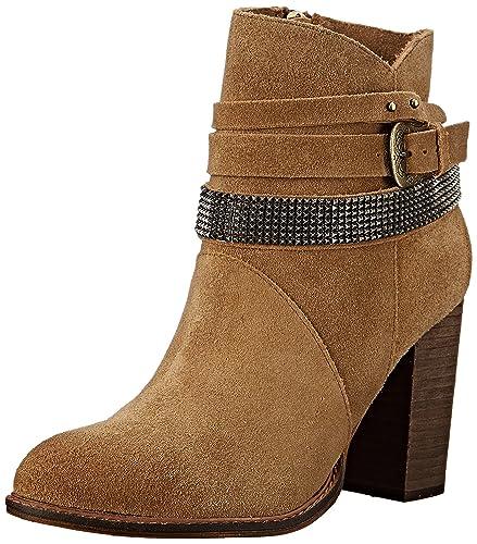 Women's zanga Boot