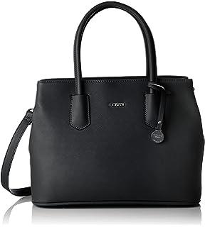 Low Shipping Cheap Price L.Credi Women 309-6064 Handbag Cheap Excellent 2018 Unisex Sale Online Hu6bzPR9yY