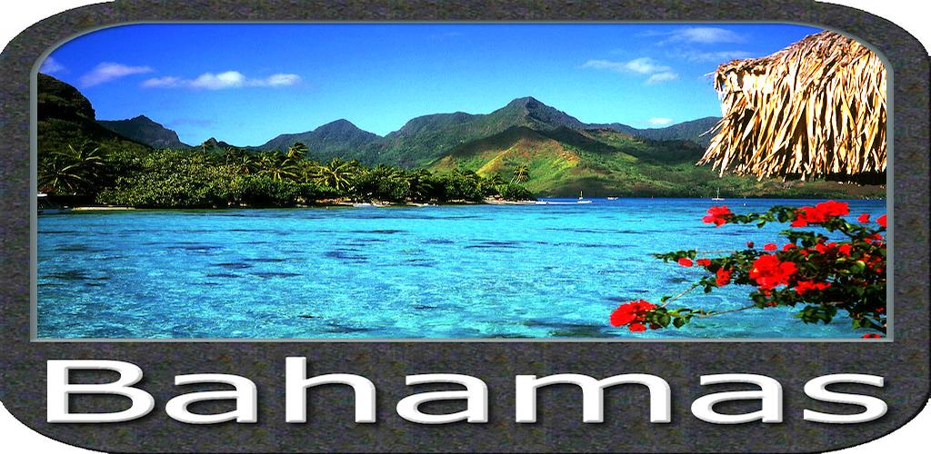 Bahamas GPS Map Navigator: Amazon.es: Appstore para Android