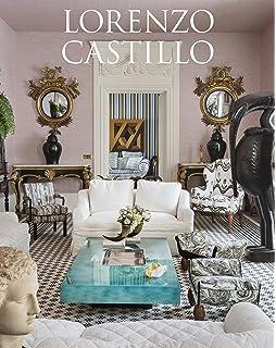 Valentino. At The Emperors Table (Legends): Amazon.es: André Leon Talley: Libros en idiomas extranjeros