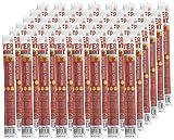 Vermont Smoke & Cure Meat Sticks- Antibiotic Free