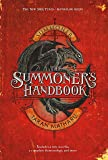 The Summoner's Handbook (The Summoner Trilogy)